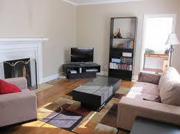 Living Room Setups by Living Room Setup Living Room Setup With Recliners Internetdir Us