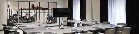 groupe accor si e social event planning for professionals with expertise from accorhotels