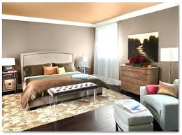two tone living room paint ideas two tone wall painting ideas 2 tone living room walls download paint