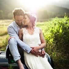 photo de mariage photographe mariage lyon ilb story rhône alpes