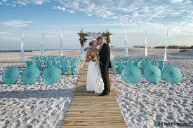 beach wedding ceremony wedding definition ideas