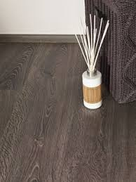 balterio micro groove java oak laminate flooring every floor