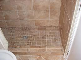 Home Depot Bathroom Design Bathroom Tile Home Depot Inspirational Bathrooms Design Shower