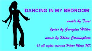 in my bedroom lyrics part 19 meeting in my bedroom lyrics in my bedroom lyrics part 41 u0027dancing in my bedroomu0027 girl pop song u0027