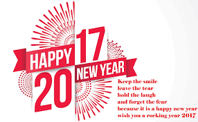 happy new year messages for friends 2017 happy new year 2017