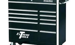 craftsman tool box side cabinet sears harley davidson tool box tool box side cabinet craftsman