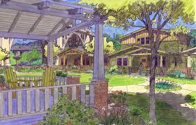 the desiderio community san gabriel valley habitat for humanity