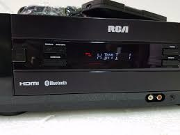 rca dvd home theater system rca rt2761hb home theater system with bluetooth wireless
