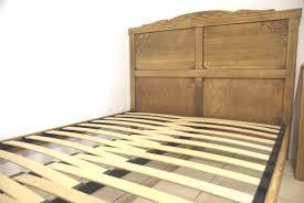 Slatted Bed Frames Adjustable Slat Bed Frame Bed Frame Katalog E37d11951cfc