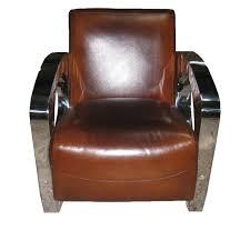 fauteuil design fauteuil design espace design