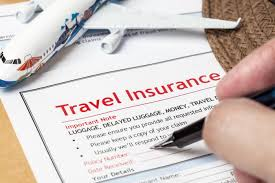 best travel insurance images Best travel insurance for expats experts for expats jpg