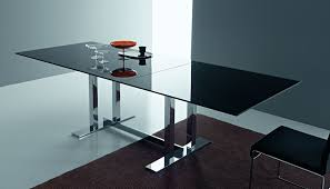 Dining Tables Modern Design Modern Dining Room Tables Modern Dining Tables And Chairs