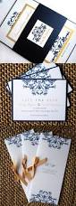 Gold Invitation Card Best 25 Gold Wedding Invitations Ideas On Pinterest Fancy