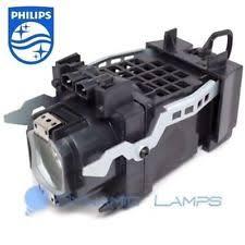 sony tv replacement lamp for kdf 42e2000 kdf 46e2000 kdf 50e2000