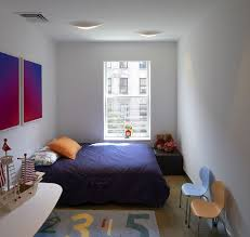 small bedroom decorating ideas pictures 15 exciting small bedroom decorating ideas with images decolover net