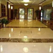 totally restored inc flooring 42335 washington st palm desert