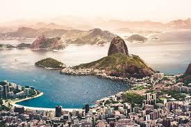 new e visa for brazil vacations u0026 travel magazine