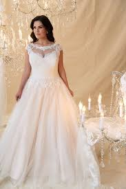 wedding dress size 16 plus size wedding dresses sizes 16 to 36 or made to measure