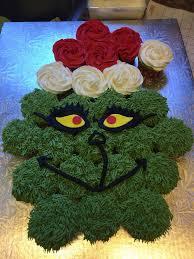 Best  Cupcakes For Boys Ideas On Pinterest Cupcake Ideas - Pull apart cupcake designs