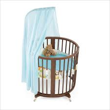 Baby Mini Cribs by Mini Crib Bedding Sets Home Design Ideas