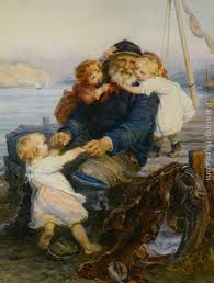 best painting frederick morgan which one do you love best painting anysize 50 off