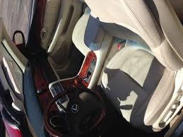 used lexus dayton ohio 2006 lexus sc auto plus sales car dealership in dayton oh