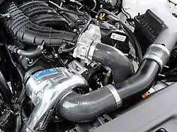 2001 v6 mustang supercharger mustang supercharger kits americanmuscle