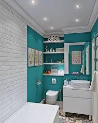 turquoise bathroom ideas best 25 turquoise bathroom ideas on chevron bathroom