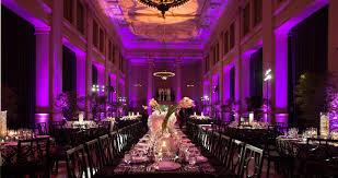 Wedding Venues San Francisco Wedding Venues San Francisco Bay Area Wedding Invitation Sample