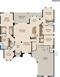 Custom Floor Plans For New Homes by 100 New Home Floorplans Awesome 90 Home Floor Plans Design