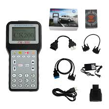 ck 200 ck200 auto key programmer updated version of ck 200 v60
