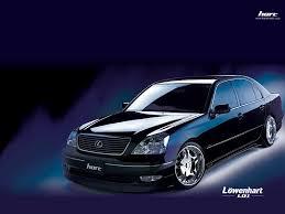 lexus ls vs bmw 2003 lexus ls430 vs 2004 lexus ls430 clublexus lexus forum