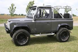 jeep defender for sale land rover defender 90 soft top defender 90 landi pinterest
