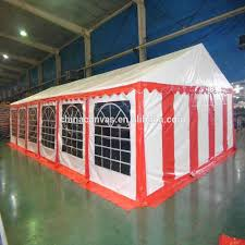 Party Canopies For Rent by Party Tent Party Tent Suppliers And Manufacturers At Alibaba Com