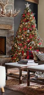 rustic christmas rustic christmas decorating ideas country christmas decor