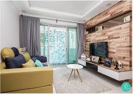 5 different scandinavian looks 10 beautiful singapore homes 99 co