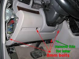2001 audi a4 fuse box location audi wiring diagrams for diy car