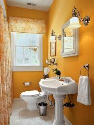 88 apartment bathroom decorating ideas apartment bathroom