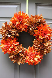 703 best diy wreaths group board images on pinterest wreath