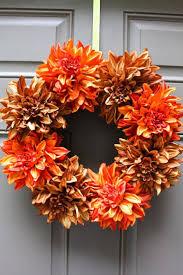 Diy Wreaths 687 Best Diy Wreaths Group Board Images On Pinterest Summer