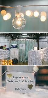 52 best expo booth ideas images on pinterest booth ideas