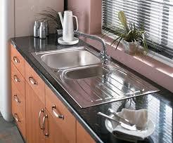 Waterfall Kitchen Sink by Sinks U0026 Taps U2013 Waterfalls Showroom