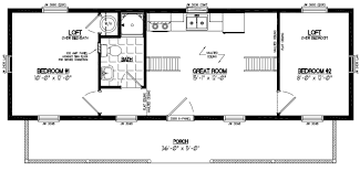 cape cod style floor plans certified homes cape cod style certified home plans