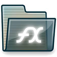 root manager apk file explorer plus root unlocked v2 1 0 3 apk walid 1