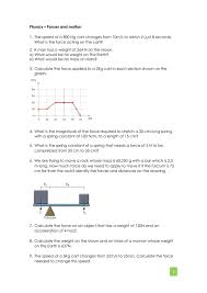 Inverse Functions Worksheet Answers Physics Worksheets Worksheets For Dropwin