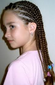 young black american women hair style corn row based braided hair styles for girls white girl with corn rows nice