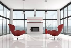 Easy Room Designer  Simple Living Room Interior Design - Simple interior design for living room