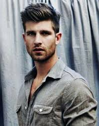 hair cuts for guys with big heads pictures on hairstyles for men with big noses shoulder length