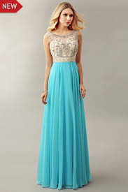 2016 matric prom ball dress and pink matric dresses kevinsprom