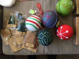 target christmas clearance 70 off all things target